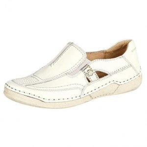 Reflexan Kengät Valkoinen