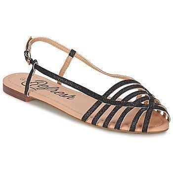 Refresh BOAJI sandaalit