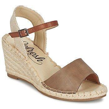 Refresh CALARE sandaalit
