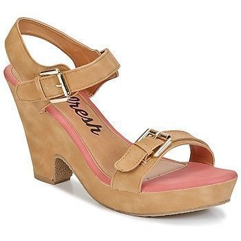 Refresh LAIBIN sandaalit