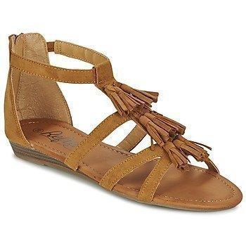 Refresh LEGGAN sandaalit