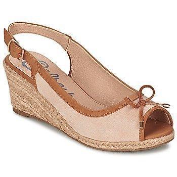 Refresh LINFEN sandaalit