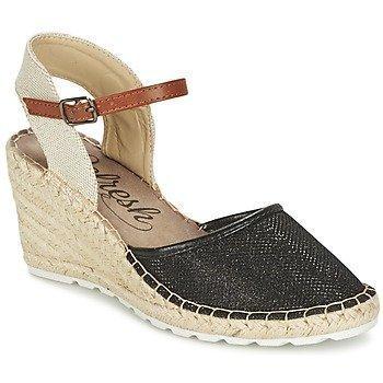Refresh MOHIL sandaalit
