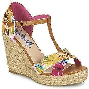 Refresh TRALEE sandaalit
