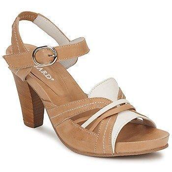 Regard RABAX sandaalit