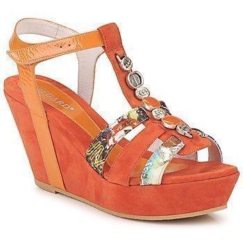 Regard RAFAVO sandaalit
