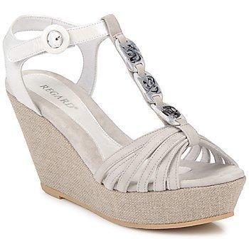 Regard RAFAZA sandaalit