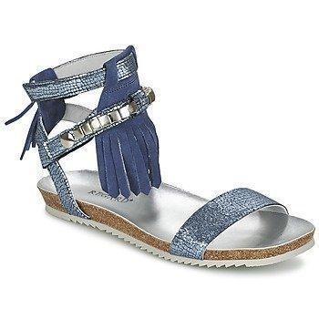 Regard RASANO sandaalit
