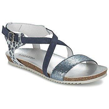 Regard RASAVO sandaalit