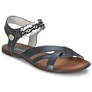 Regard RIMAL sandaalit