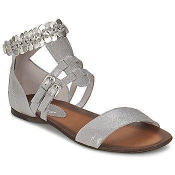 Regard RIMANO sandaalit