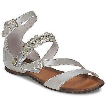 Regard RIMAX sandaalit