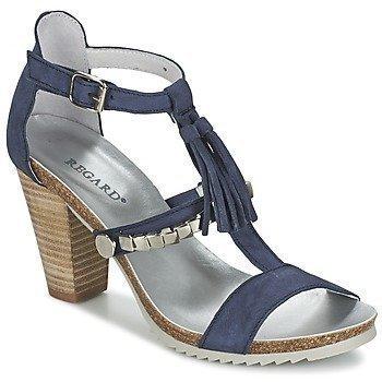 Regard ROKOLO sandaalit