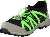Reima Buran shoe