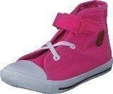Reima Orawa baby sneaker