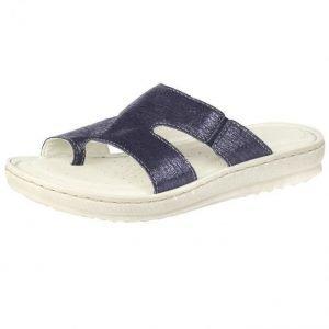 Relaxshoe Sandaalit Tummansininen