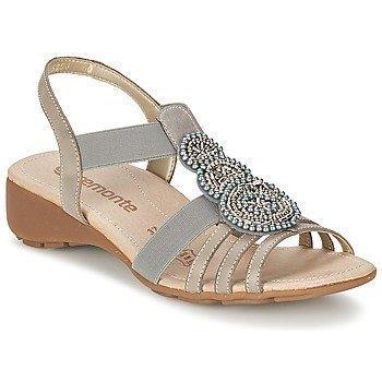 Remonte Dorndorf BILIOTE sandaalit