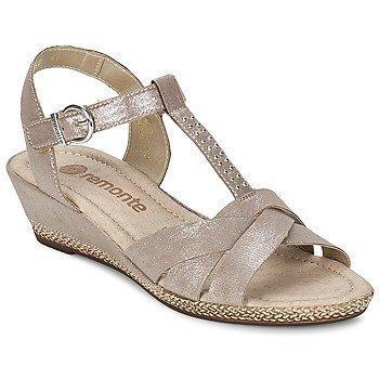 Remonte Dorndorf EGUILE sandaalit