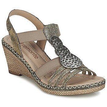 Remonte Dorndorf TINACE sandaalit