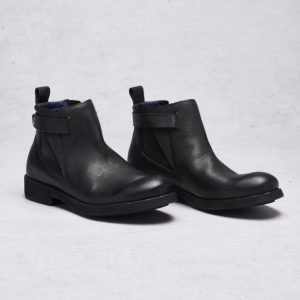 Replay Eliot 003 Black