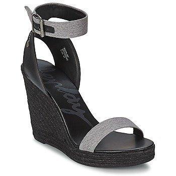 Replay REANA sandaalit