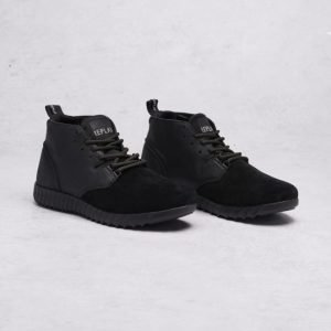 Replay Stamford 562 Black / Black