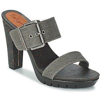 Replay TASK sandaalit