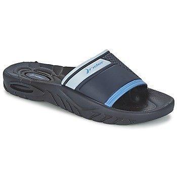Rider SAILOR sandaalit