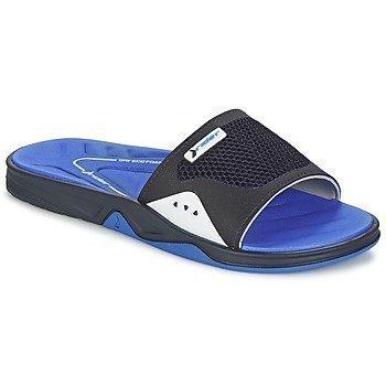 Rider VENTOR SLIDE sandaalit