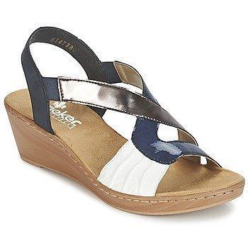Rieker BALLIELLE sandaalit