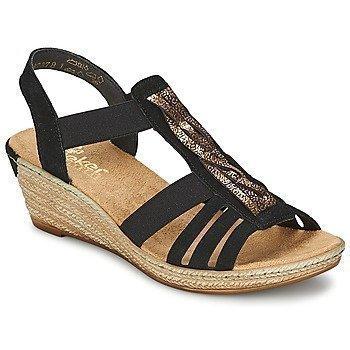 Rieker BALTUNE sandaalit