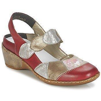 Rieker BOUILLATI sandaalit