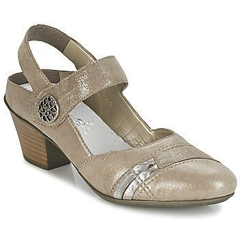 Rieker EXUNE sandaalit