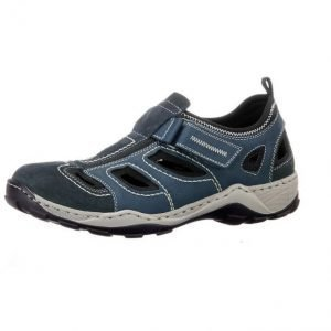 Rieker Kengät Sininen