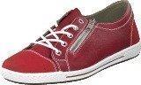 Rieker L3020-34 Red