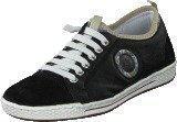 Rieker L3073-00 Black