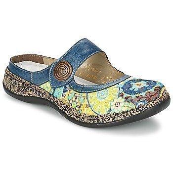 Rieker TELUNE sandaalit