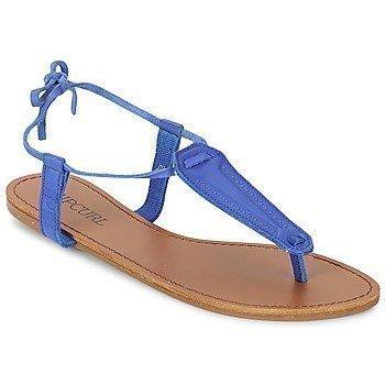 Rip Curl BAHITI sandaalit