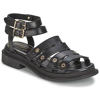 Robert Clergerie CAROUBE sandaalit
