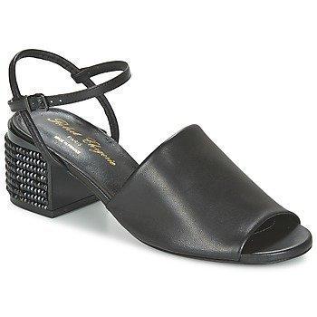 Robert Clergerie EMINA sandaalit