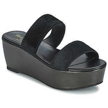 Robert Clergerie FRAZZIA sandaalit