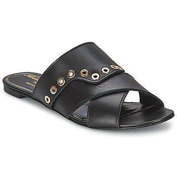 Robert Clergerie GAVALE sandaalit