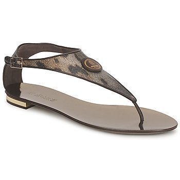 Roberto Cavalli RDS720 sandaalit