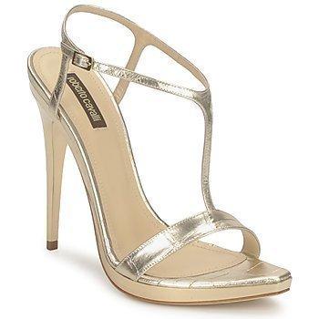 Roberto Cavalli RDS736 sandaalit