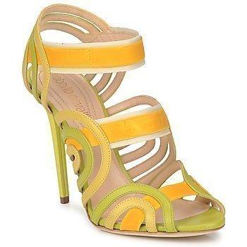 Roberto Cavalli RPS691 sandaalit