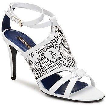Roberto Cavalli TPS016 sandaalit