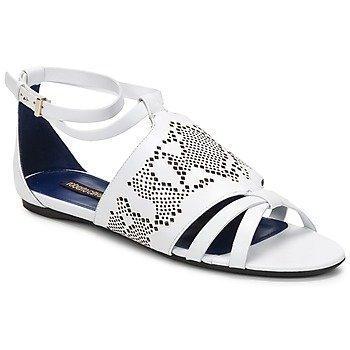Roberto Cavalli TPS918 sandaalit