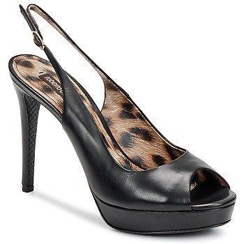 Roberto Cavalli TPS928 sandaalit