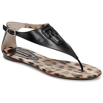 Roberto Cavalli TPS949 sandaalit