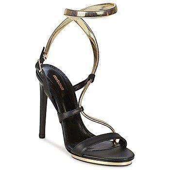 Roberto Cavalli XPS268-461 sandaalit
